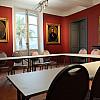 Salle Beaux Arts
